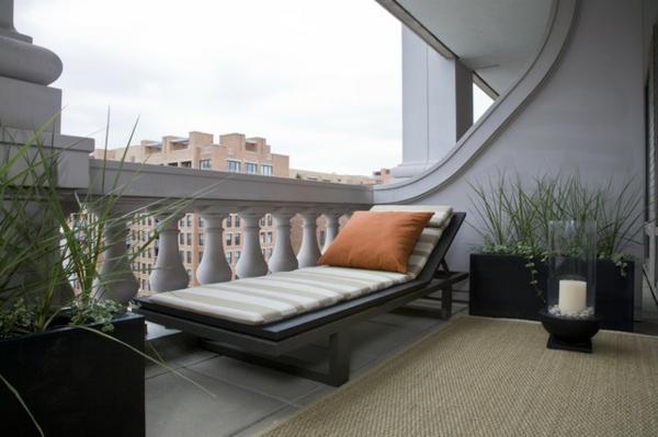 terrasse-einrichten-moderne-ideen