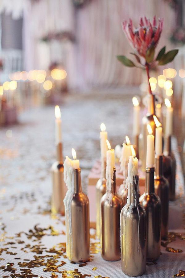 tischdeko-hochzeit-deko-hochzeit-dekorationsideen-
