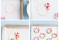 Tischdeko zu Ostern – 155 frische DIY-Ideen