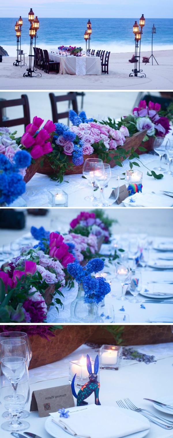 --tischdeko-zur-hochzeit-hochzeitsdeko-tischdekoration-zur-hochzeit-romantischer-abend-hochzeit-am-strand
