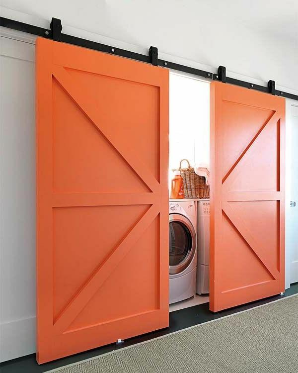 tolle-holztür-innen-interior-design_ideen-moderne-ambiente
