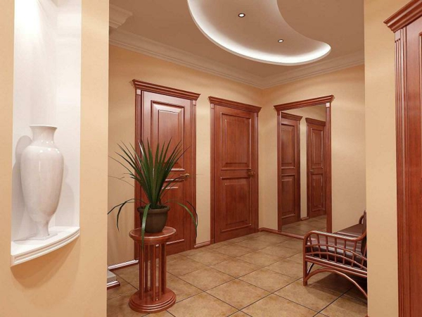 tolle-holztüren-für-innen-modernes-interior-design-für-die-wohnung