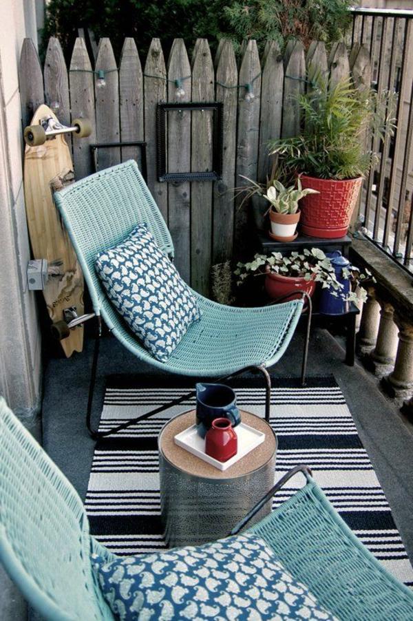 tolle-moderne-balkonmöbel-balkon-ideen-für-draußen-balkon-gestaltung