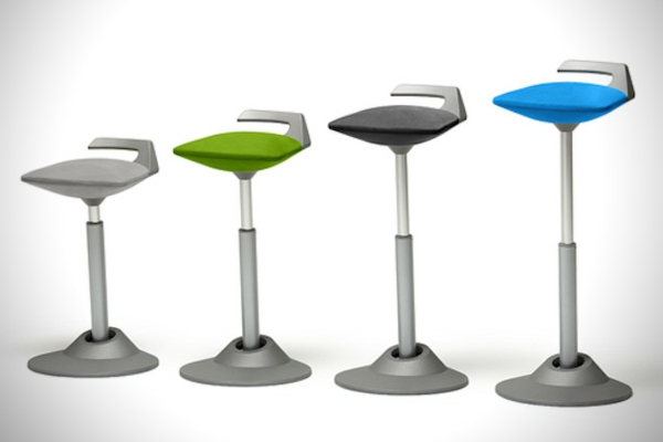 tolles-design-stuhl-modernes-innendesign-möbel-design-ideen-barstühle