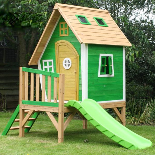 tolles-kinderhaus-zum-spielen-in-dem-eigenen-garten-bauen