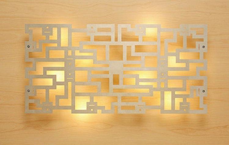 mosaik-lampe-schick-edel-besonders-in-weiß-schlicht-designer-modern