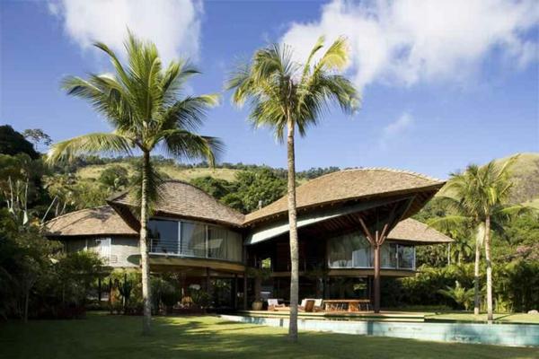 traum-ferienwohnung-in-brasilien-mit-super-moderner-architektur-