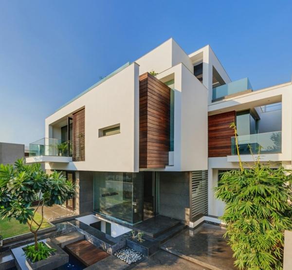 traum-ferienwohnung-mit-super-moderner-architektur-