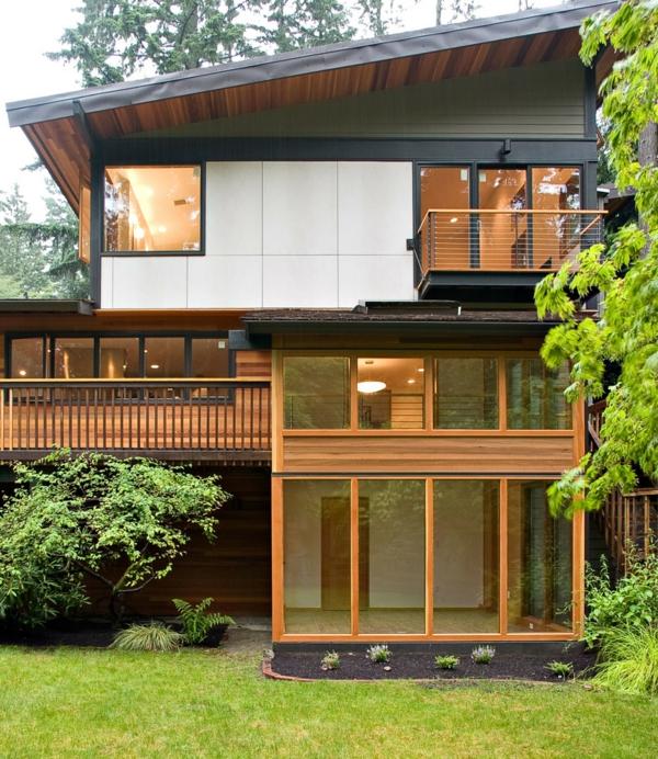 traum-ferienwohnung-mit-super-moderner-architektur--