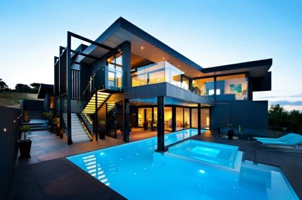 traum-ferienwohnung-mit-super-moderner-architektur-und-pool