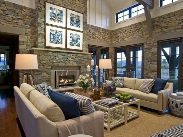 traumhafte-wohnung-fantastische-architektur-design-idee-luxus-einrichtung