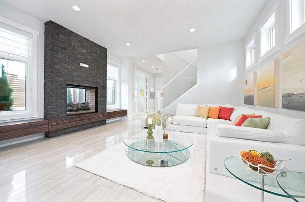 Luxus ferienwohnung wie in einem traum for Luxus wohnung design