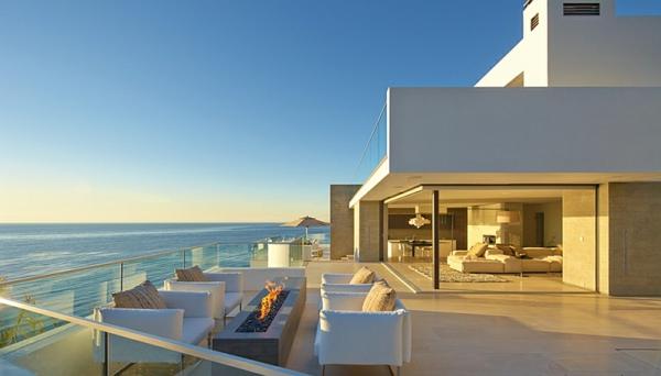 traumhaus-mit-einer-fantastische-terrasse-architektur-ideen