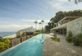 Luxus Ferienwohnung wie in einem Traum