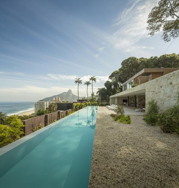 -traumhaus-mit-einer-fantastische-terrasse-architektur-ideen