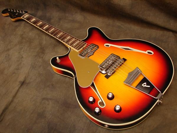 vintage-guitars-coole-gestaltung