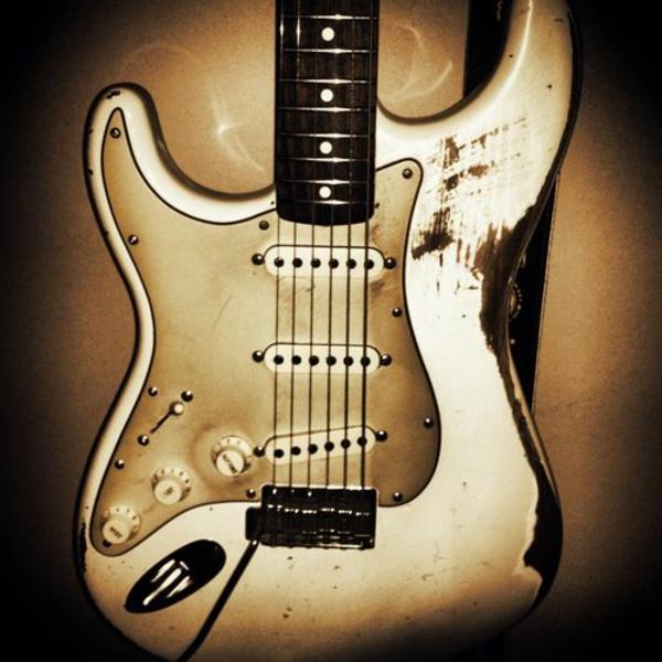 vintage-guitars-ein-modell-mit-einmaliger-form