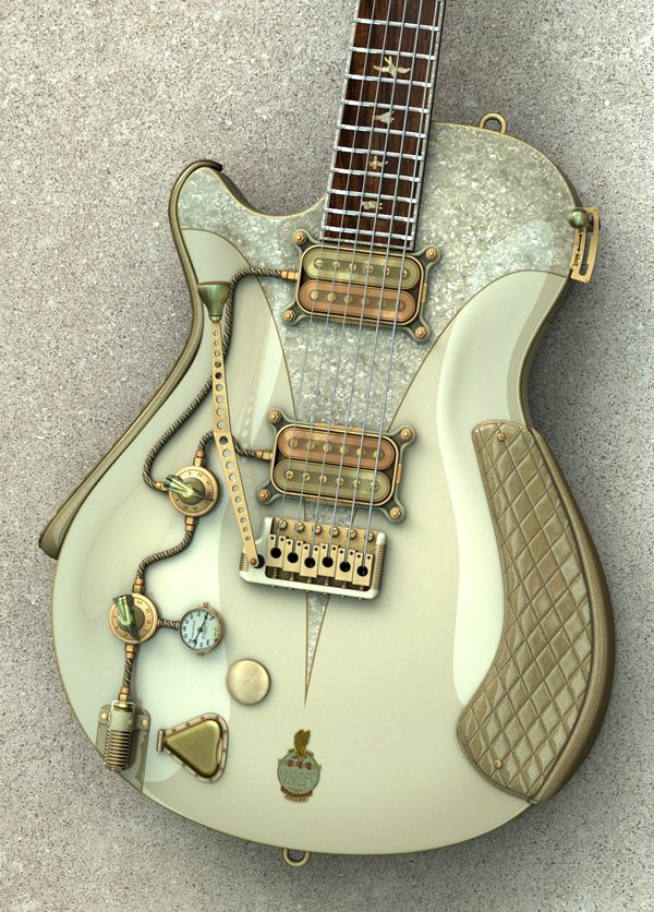 vintage-guitars-helles-interessantes-design