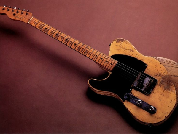vintage-guitars-interessanter-look