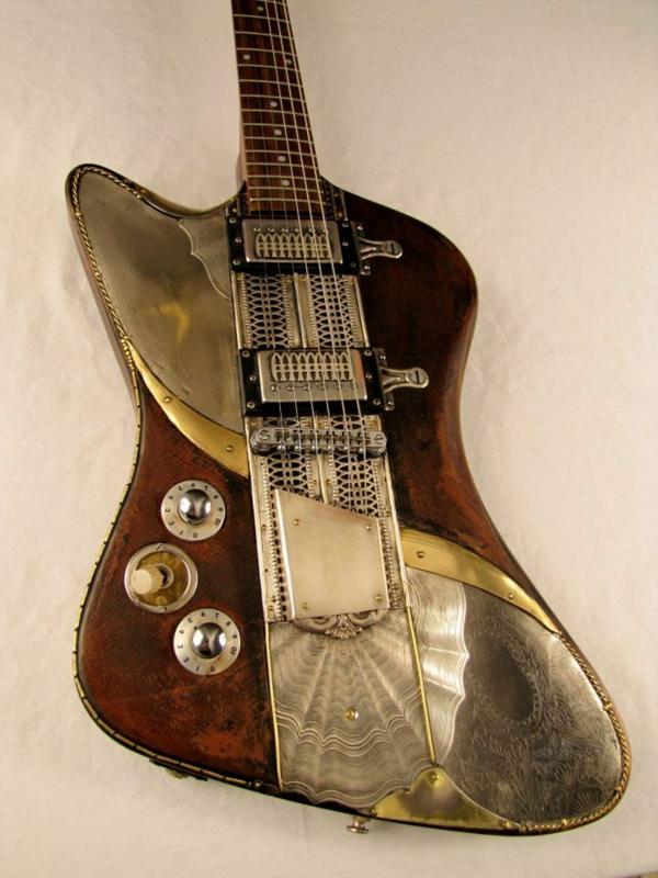 vintage-guitars-modell-mit-einer-sehr-auffälligen-form