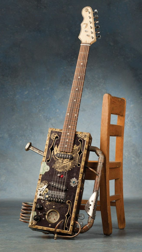 vintage-guitars-originelles-einmaliges-modell