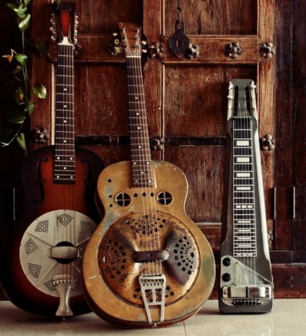vintage-guitars-richtige-eyecatcher