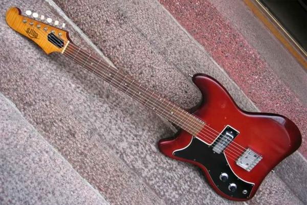 vintage-guitars-schicke-form-und-coole-farbschemen