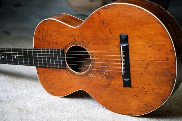 vintage-guitars-weiche-formen
