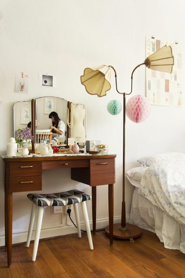 -vintage-möbel-mit-schickem-design-einrichtungsideen-