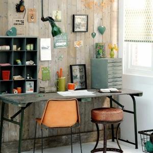 Landhausmöbel - schöne Vorschläge für die Wohnung!