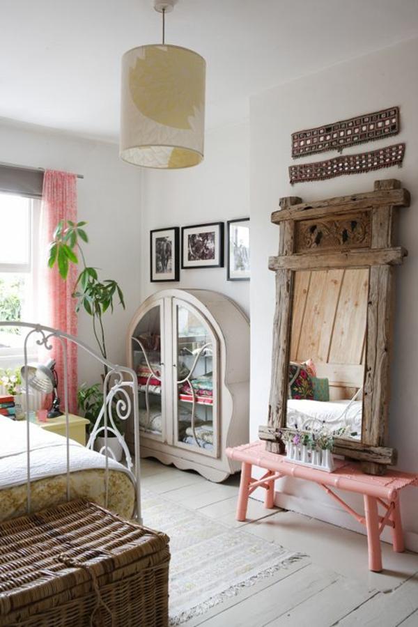 -vintage-möbel-mit-schickem-design-einrichtungsideen