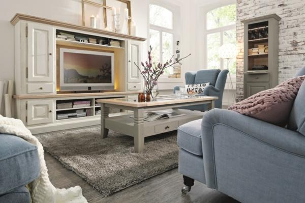 -vintagemöbel-design-ideen-gestaltungsideen-landhausstil--