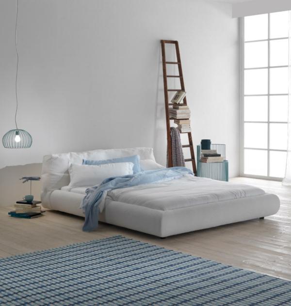originelle holztische die neueste innovation der. Black Bedroom Furniture Sets. Home Design Ideas