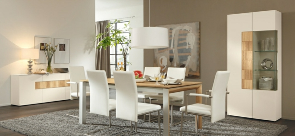 HD wallpapers dining room set with chairs