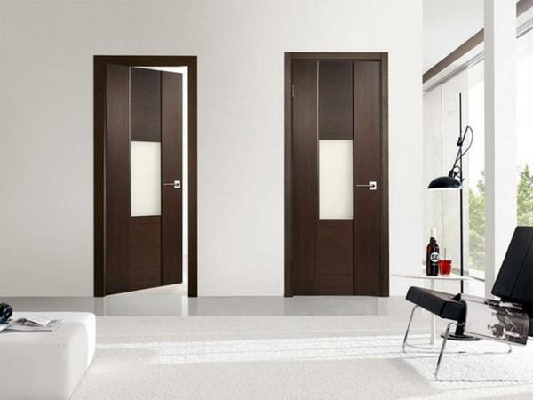 -wunderbare-holztüren-für-innen-modernes-interior-design-für-die-wohnung