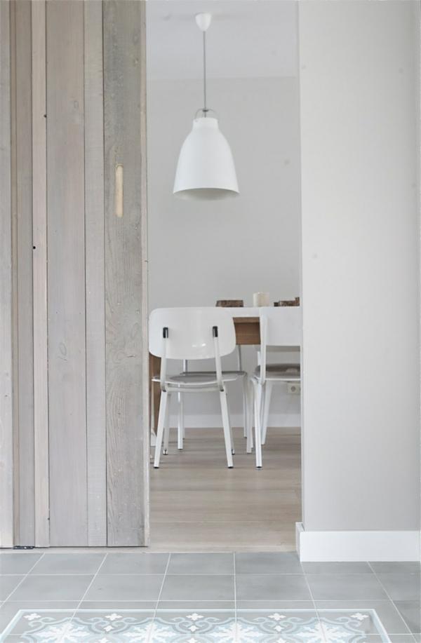 wunderbare-holztüren-mit-coolem-design-interior-design-ideen