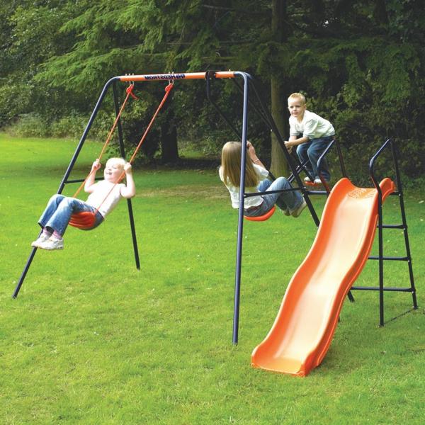 wunderbare-spielgeräte-für-die-kinder-spielplatz-ausrüstung