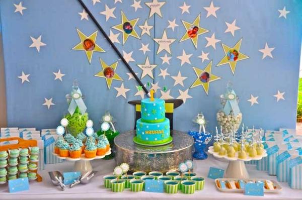 wunderbare--tischdekoration-für-einen-kindergeburtstag-party-deko