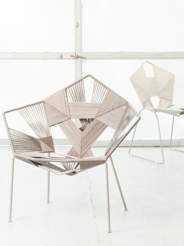 Wunderbares Interior Design Idee Möbel Designer Stühle Stuhl