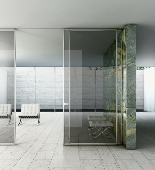 wunderbares-interior-design-mit-glastüren-moderne-ambiente