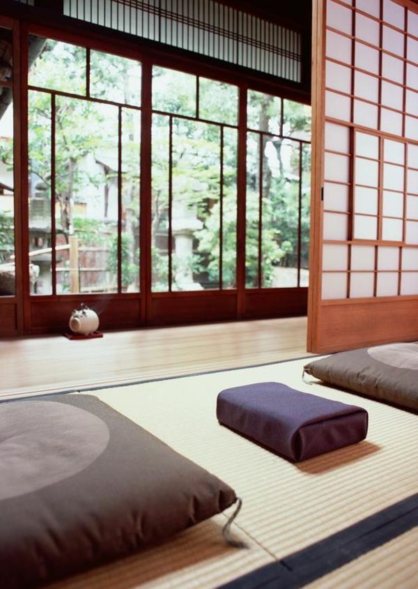 wunderschöne-exotische-japanische-schiebetüren