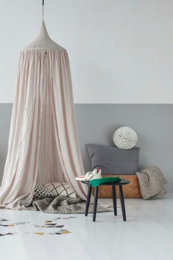 wunderschöne-ideen-kreativ-originelle-wohnung-gestalten-tolles-interior