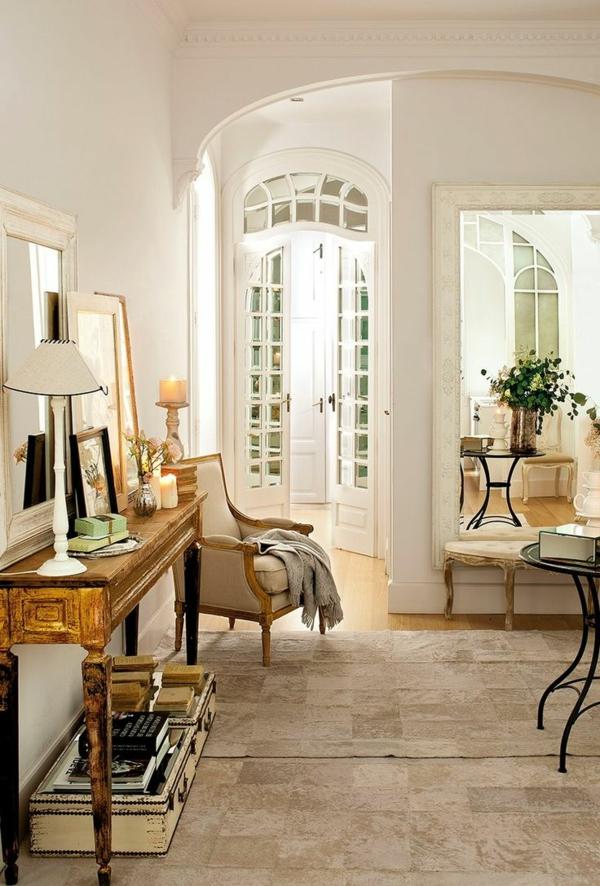 wunderschöne-innentüren-weiß-moderne-gestaltung-für-den-innenbereich--