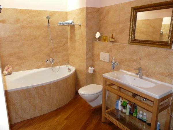 badezimmer beratung n tzliche ratschl ge und mehr. Black Bedroom Furniture Sets. Home Design Ideas