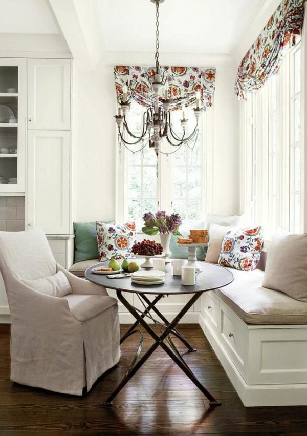 wunderschönes--esszimmer-komplett-sitzbank-esszimmer-schöne-interior-design-ideen