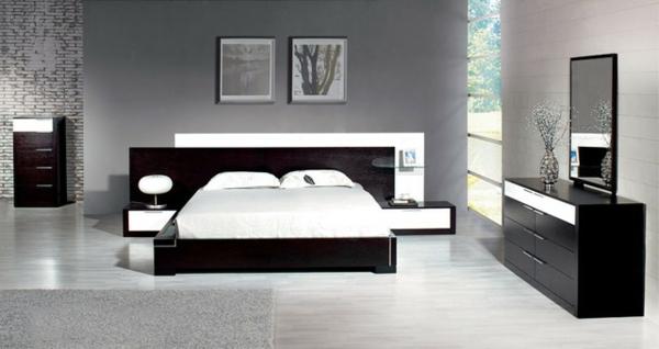 wunderschönes-schlafzimmer-inspiration-ideen-zu-moderner-gestaltung-innendesign