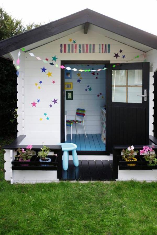 wunderschönes-spielhaus-im-garten-exterior-design-idee