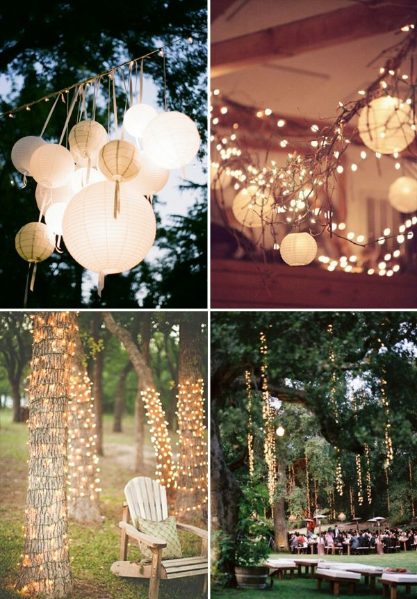 zauberhafte-beleuchtung--für-den-garten-partydeko-ideen-