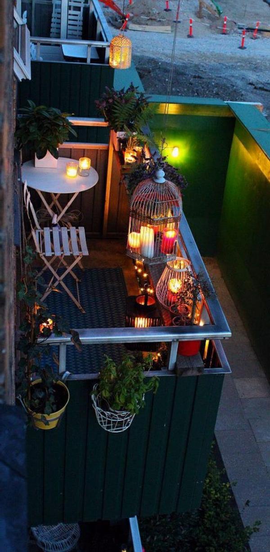 zauberhafte-deko-für-den-balkon-balkon-gestalten