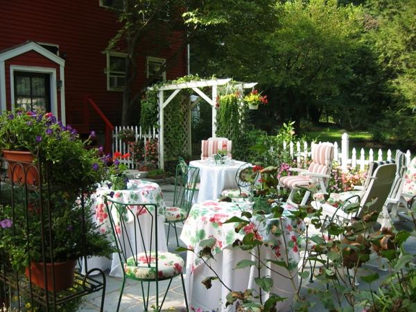 best erfolgreiche party im garten organisieren photos - home ... - Erfolgreiche Party Im Garten Organisieren